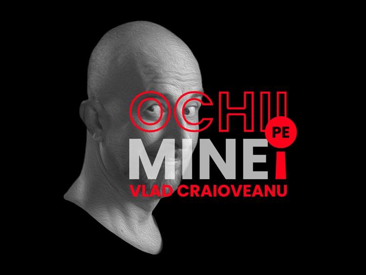 Guvernul francez a autorizat oficial folosirea clorochinei în tratamentul pentru COVID