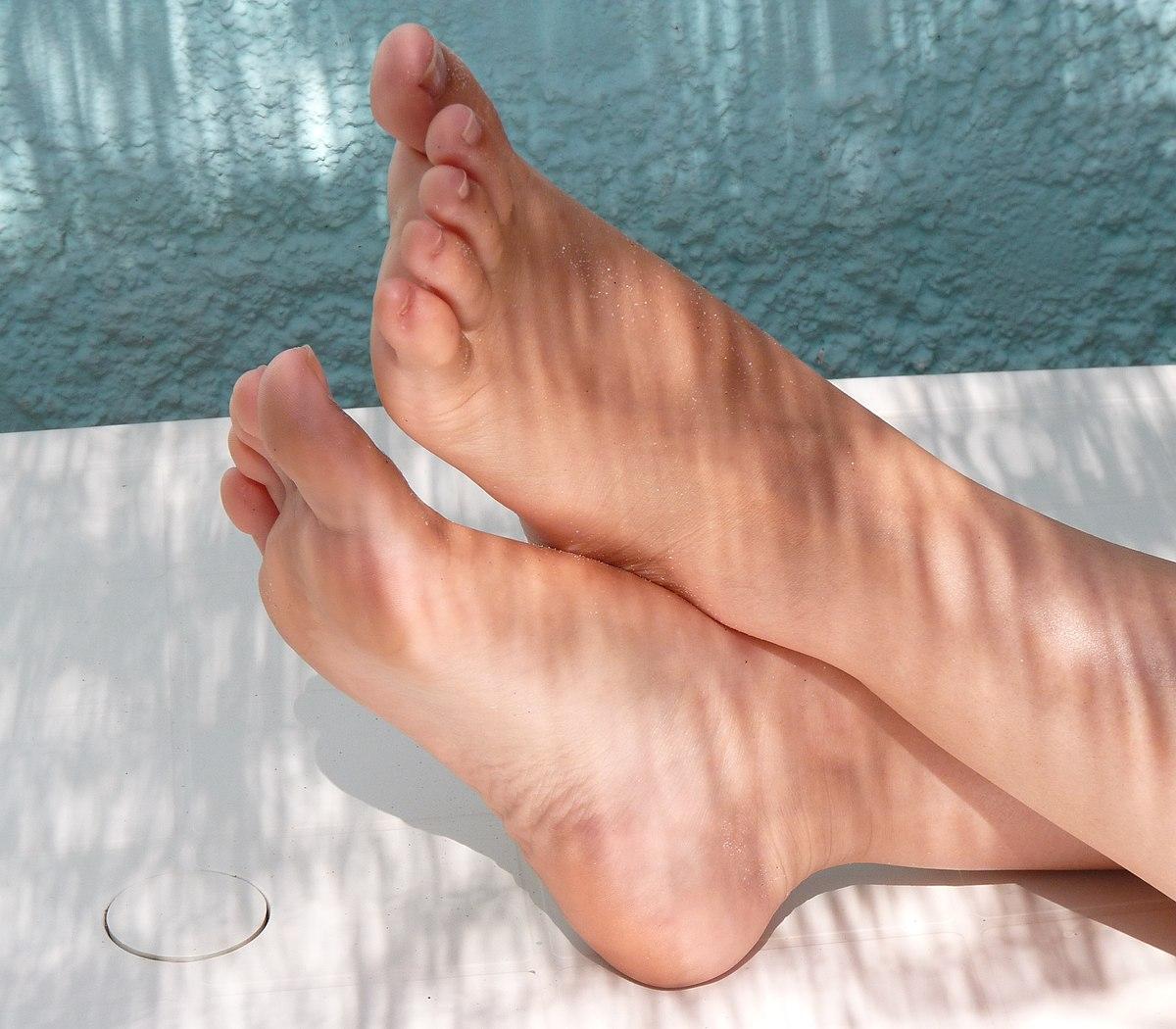 articulațiile picioarelor din zona pelvină)