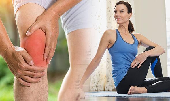 unguente pentru tratamentul artrozei genunchiului ruperea și entorsa tratamentului articulației genunchiului