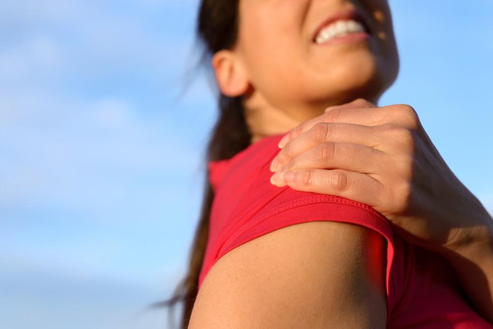 tratamentul artrozei necrovertebrale c6 c7 dieta alimentara cruda pentru artroza articulara