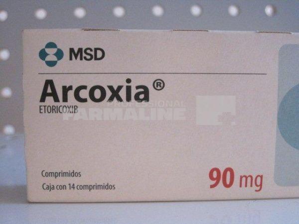 antiinflamatoare pentru articulațiile arkoxia)