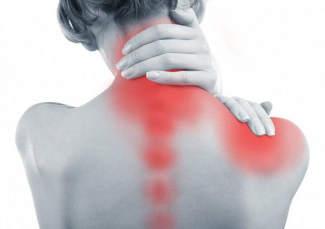 unguente antiinflamatoare pentru dureri articulare)