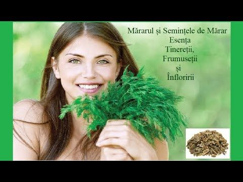 Tratamentul artrozei cu semințe de susan