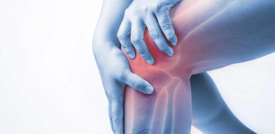 dureri articulare după 30 de ani