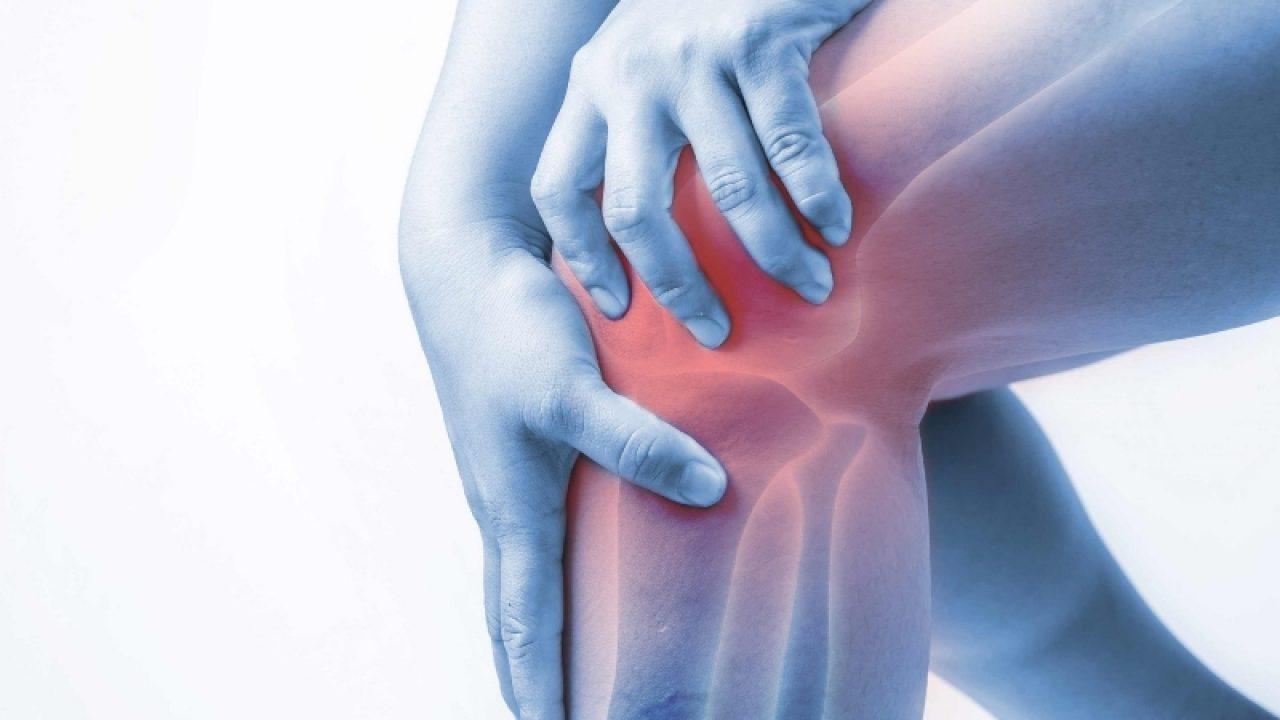 arsuri de la dureri articulare)