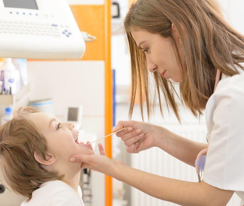 tratamentul infecției streptococice la nivelul articulațiilor)