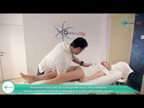 plus dureri articulare tratarea oxigenului cu artroză