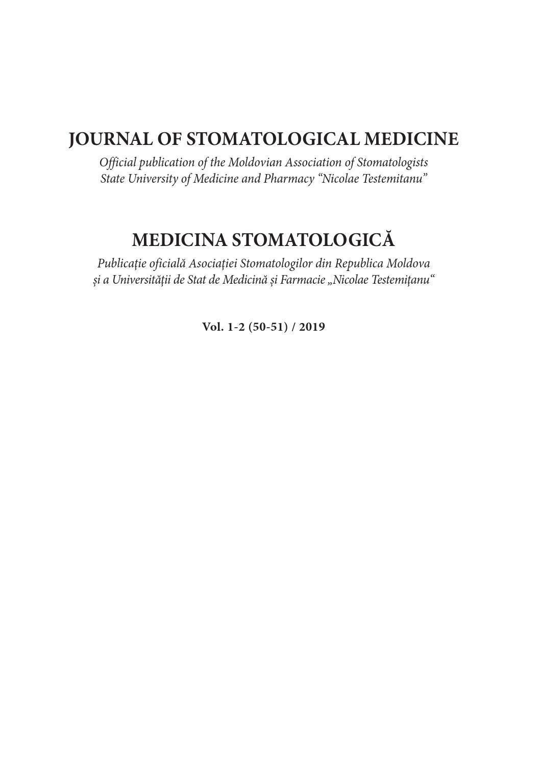 Boală cronică articulară latină. Artrită - Wikipedia