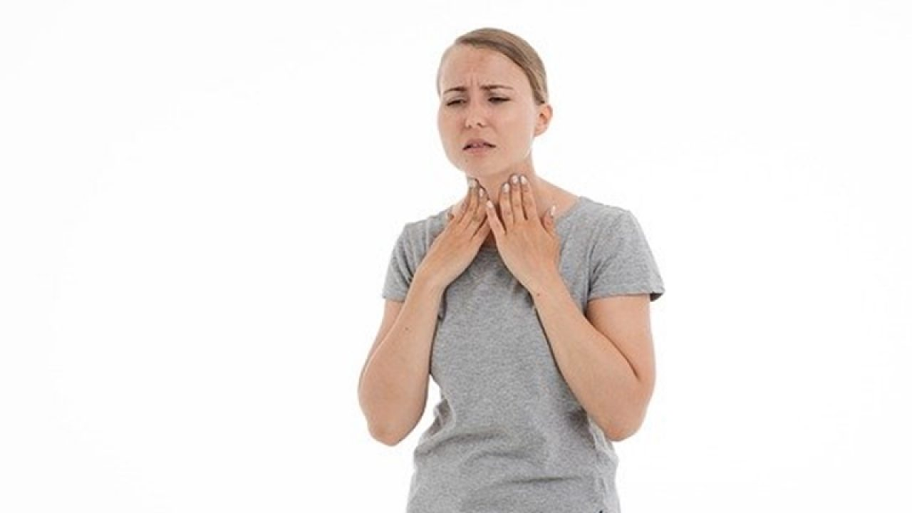streptococi și boli articulare