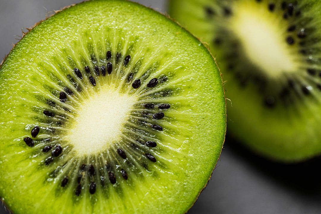 proprietăți vindecătoare de kiwi în bolile articulare