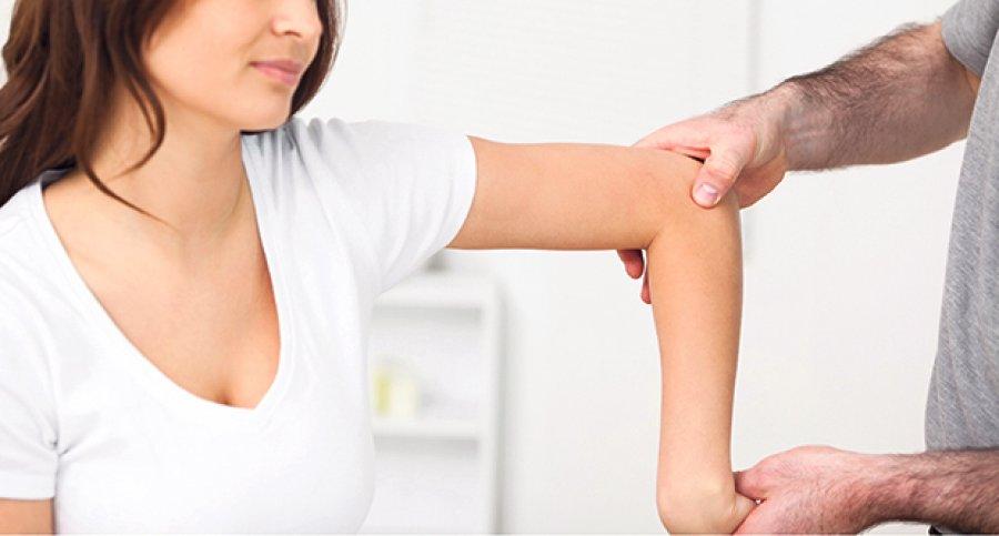 Totul despre durerea de umar: cauze, tratament si prevenire I thecage.ro