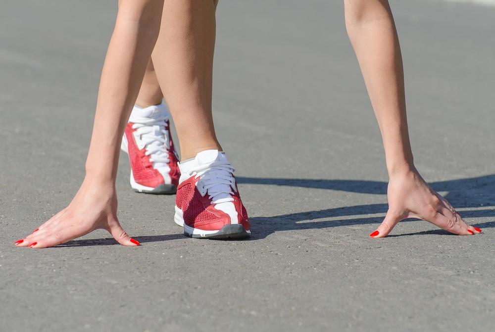 articulațiile doare în timpul alergării nou în tratamentul artrozei genunchilor