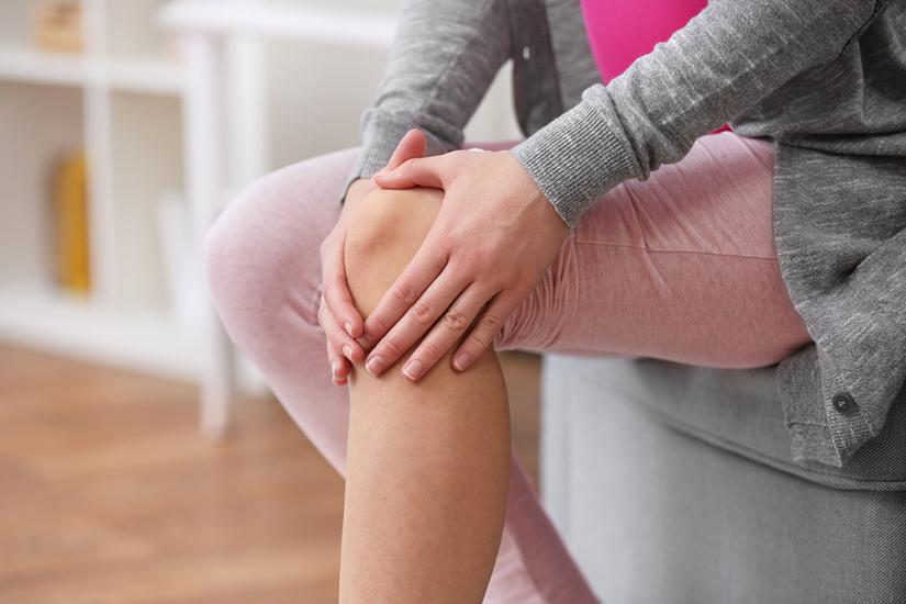 artroza arcadelor posterioare curbura piciorului în artroza articulației genunchiului