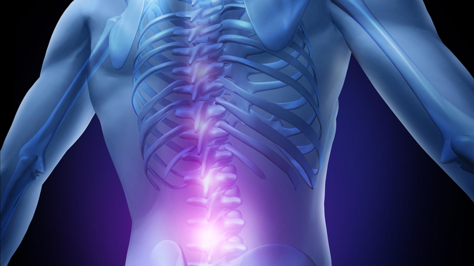 cauza artrozei articulațiilor dureri de picioare plate în articulația șoldului