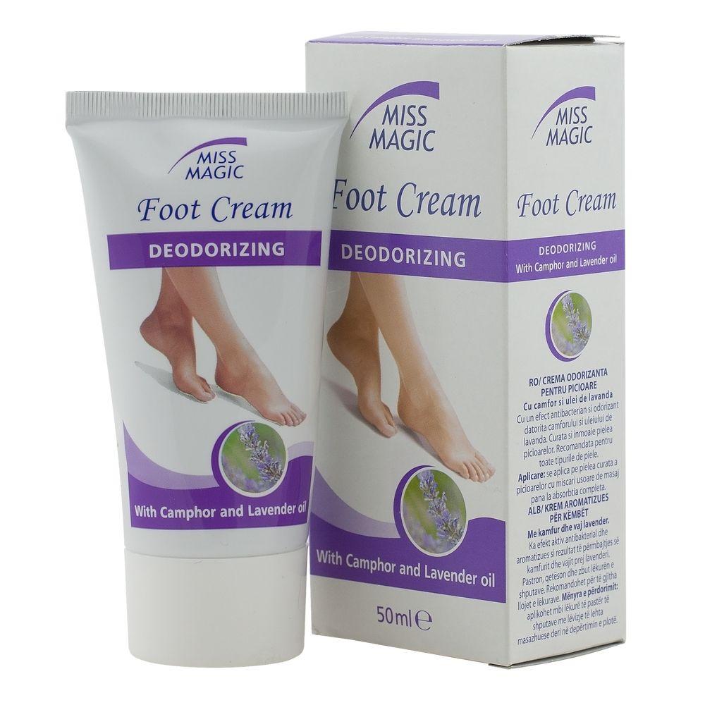 gel cremă pentru articulația picioarelor
