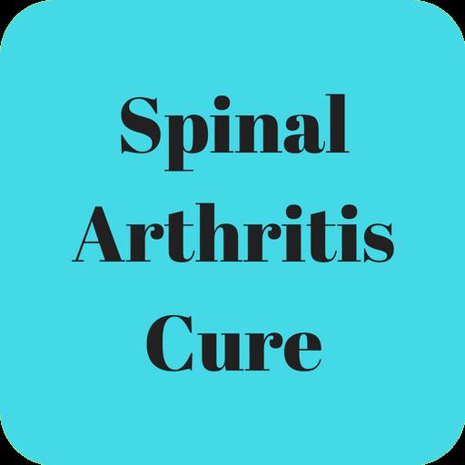 boli ale articulațiilor sacroiliace