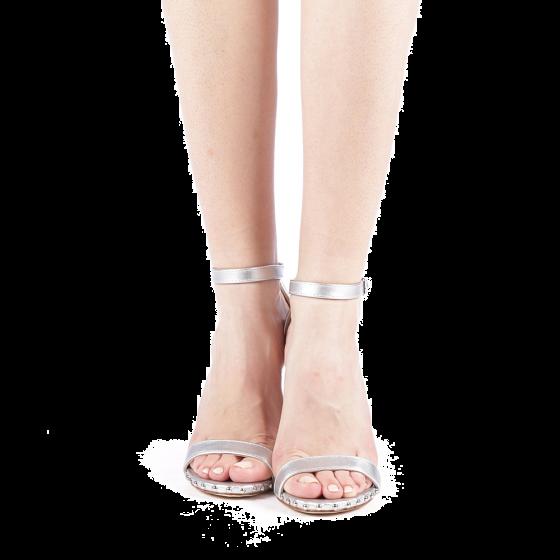 tratamentul articulațiilor sandale