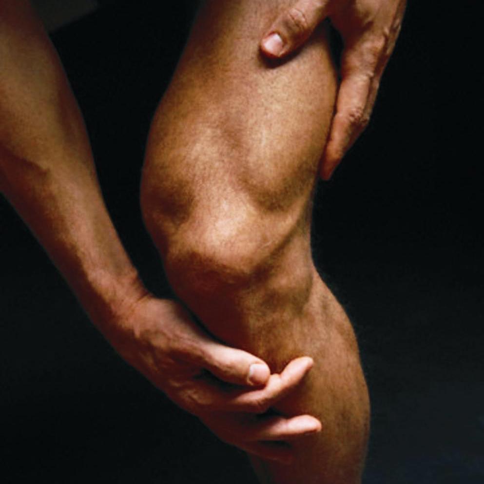 tratamentul sinovitei carpiene artrita seroasa a gleznei