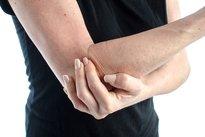 tratament lateral al epicondilitei genunchiului recenzii ale tratamentului artrozei articulare