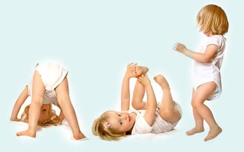 dureri articulare la copii cu creștere