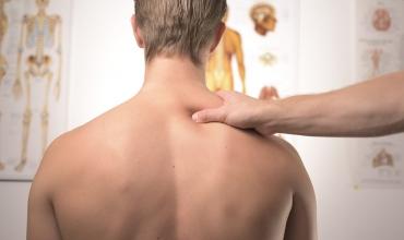 artroza tuturor articulațiilor piciorului osteochondroza articulațiilor inferioare