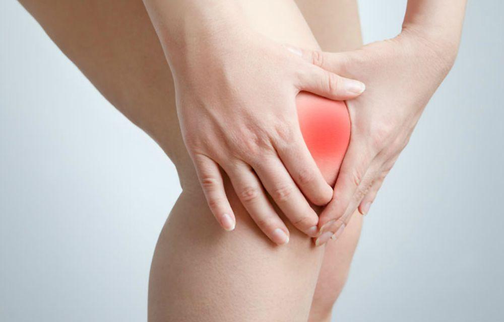 oameni remedii pentru articulații durere la gleznă și călcâie