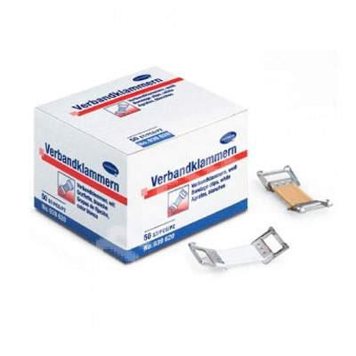 fixarea bandajelor pentru durerile articulare