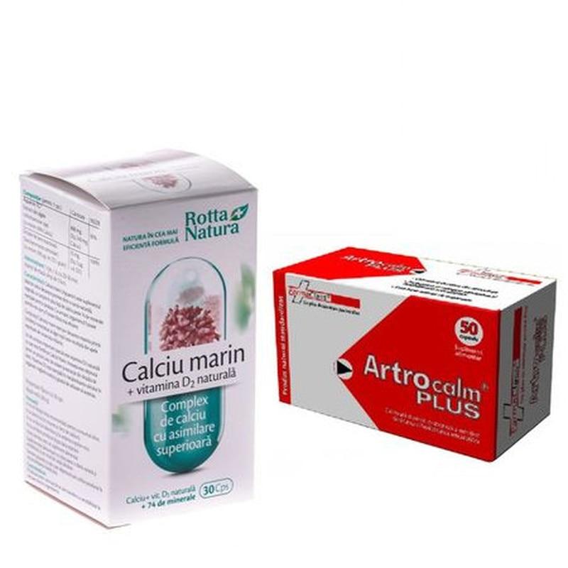 vitamina e pentru durerile articulare