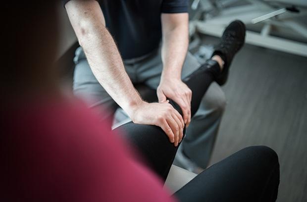 cum se vindeca articulațiile dureri severe