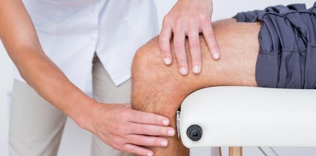 Inflamarea articulațiilor biochimie Artrita temporomandibulară