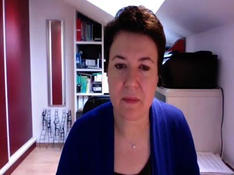 tratamentul artrozei cu băi de radon