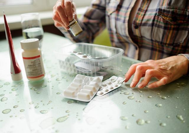 pentru dureri articulare bea gelatină pentru specialist în tratamentul artrozei