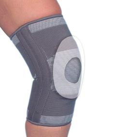 don pentru recenzii de artroză la genunchi