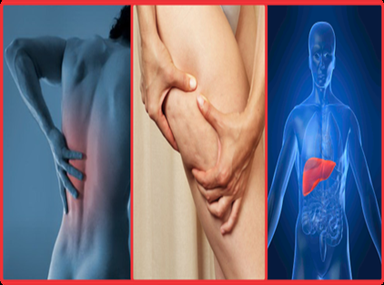 tratamentul artrozei cu ozon)
