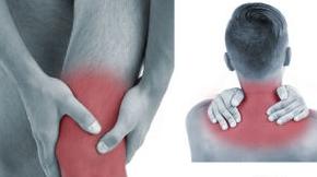 dureri articulare în timpul creșterii)