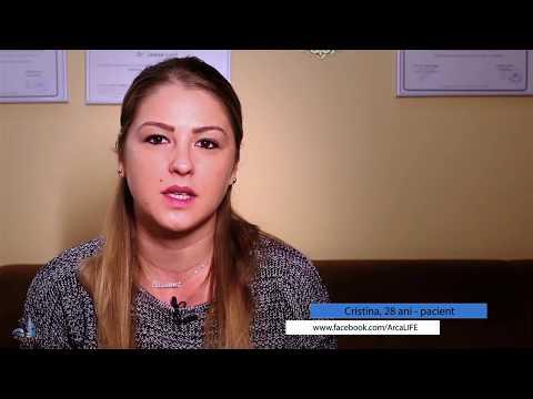artroza deformantă a medicației articulației șoldului)