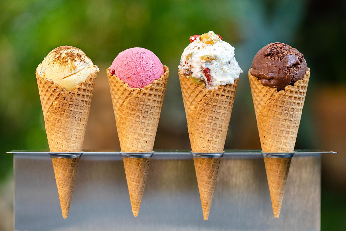 înghețată comună înghețată caldă prețul unguentului pentru durerile articulare