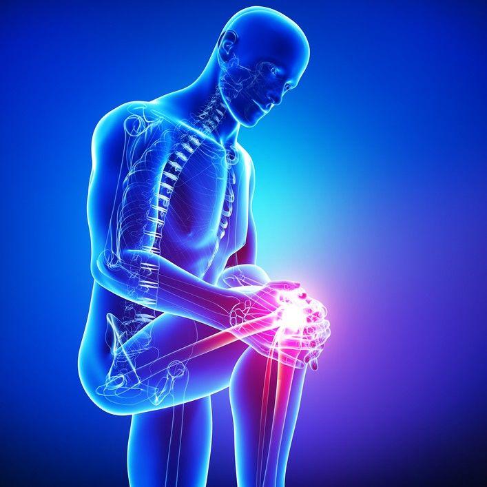 dureri articulare cu umiditate ridicată)