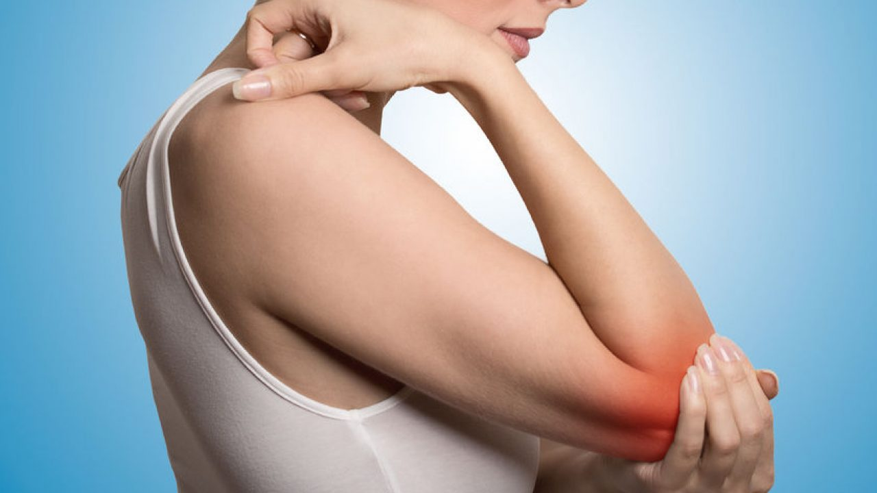 examen comun pentru artrită articulațiile brațelor și picioarelor doare cum se tratează