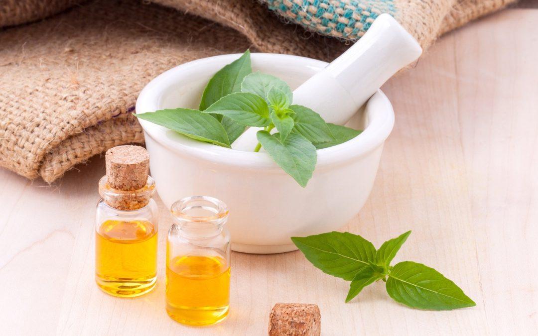 ulei de brad pentru inflamarea articulațiilor
