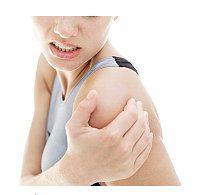primele semne ale bolii articulare
