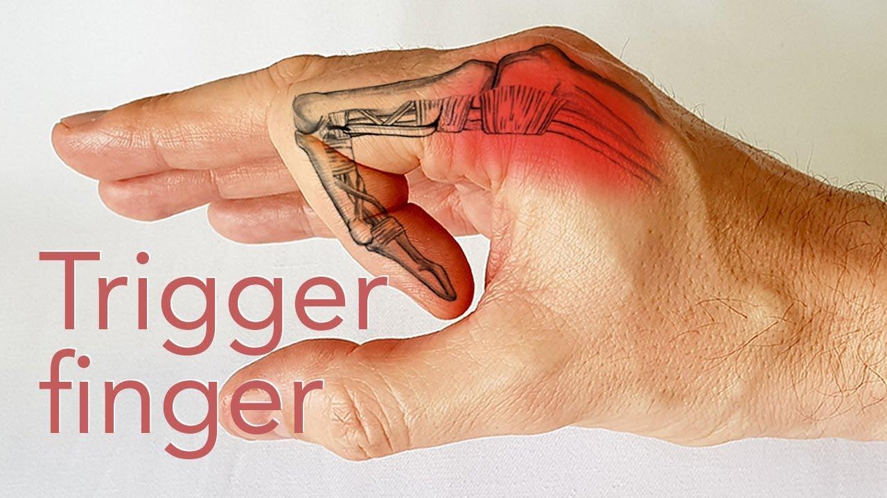cum se tratează artroza articulației degetului mare