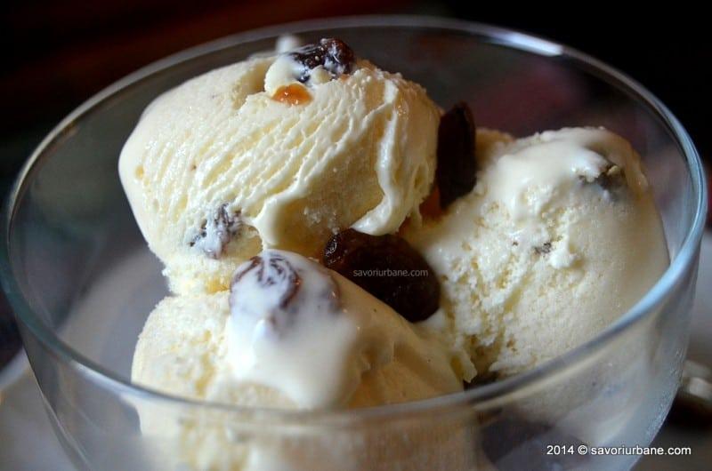 înghețată comună înghețată caldă tratament pentru artroza degetului mare