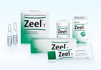 tratament articular în homeopatie