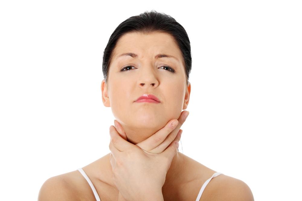 artrita gâtului cum să tratezi