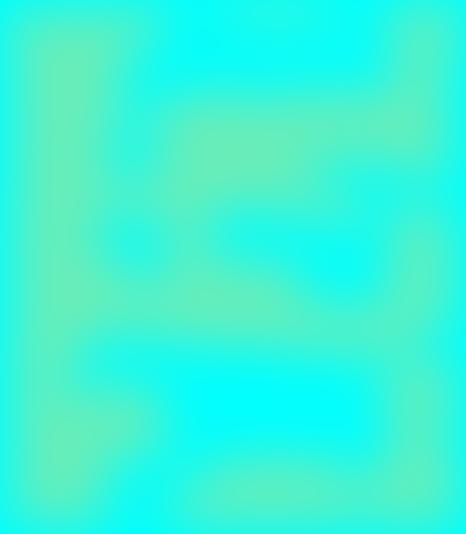 tratamentul articulațiilor de poliartrită articulară)