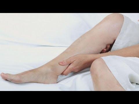 unguent pentru durere și inflamație în articulații