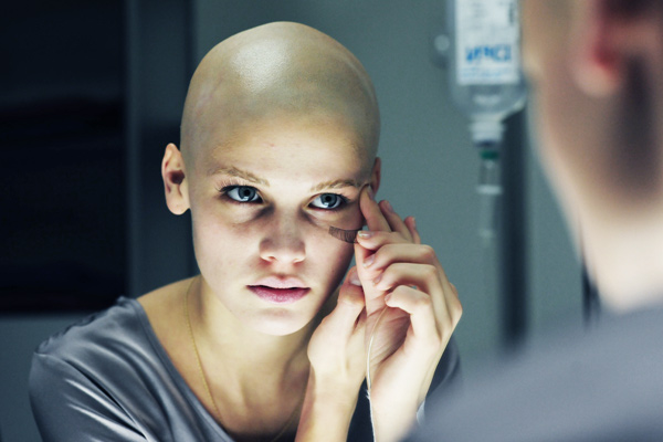 Efecte secundare ale tratamentului împotriva cancerului – partea a-II-a