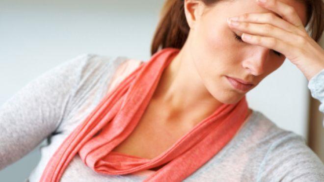 hipotiroidism și dureri articulare și musculare)