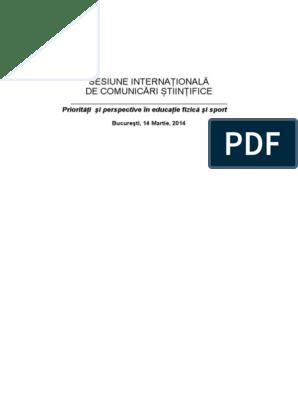 deformând artroza articulațiilor intervertebrale de 2 grade)